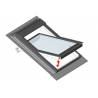 Ramă EDW 0000 pentru fereastră mansardă M04 78x98