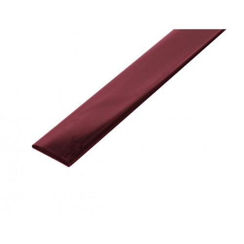 Element susținere jaluzele tip zăbrea color 0,55 mm Ral 3005