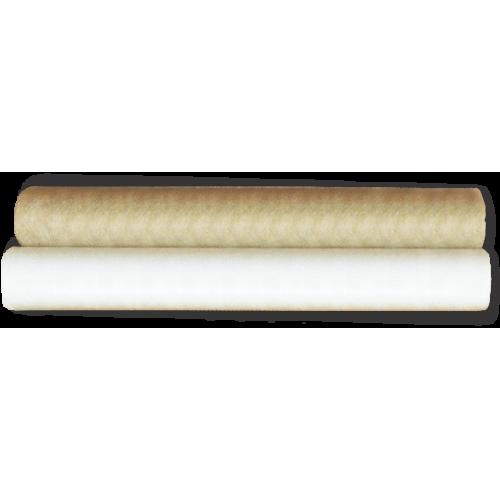 Folie anticondens silver 90g/mp