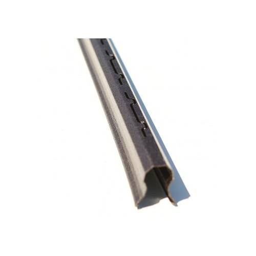 Element perforat susținere ștacheți
