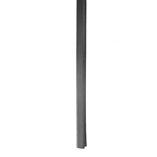 Stâlp de gard stratco imitaţie cupru
