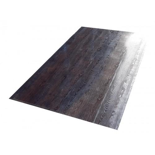 Tablă Lisa coală 1,25 x 2 m Imitație lemn