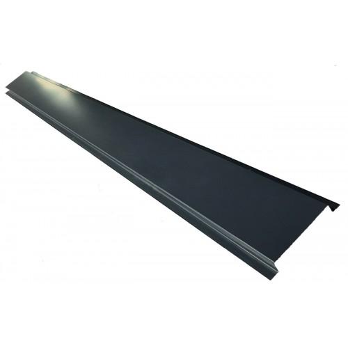 Profil Modern Plus 0.60 mm Dublu Vopsit