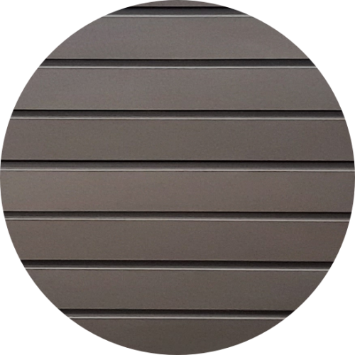 Profil Modern Plus 0,50 mm Mat , Vopsit pe o parte