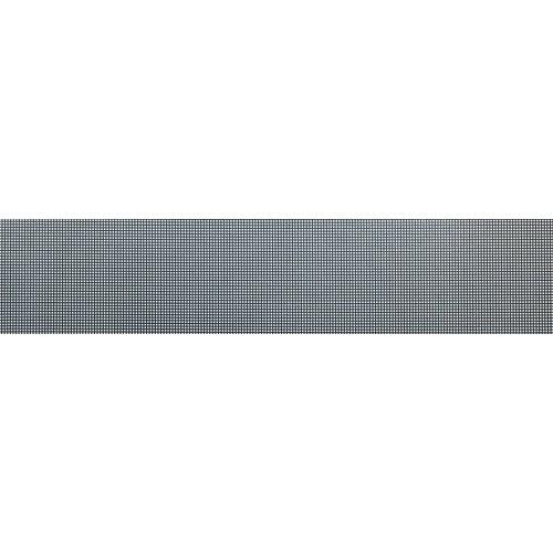 Tablă perforată imitație cupru antic 0.80 mm