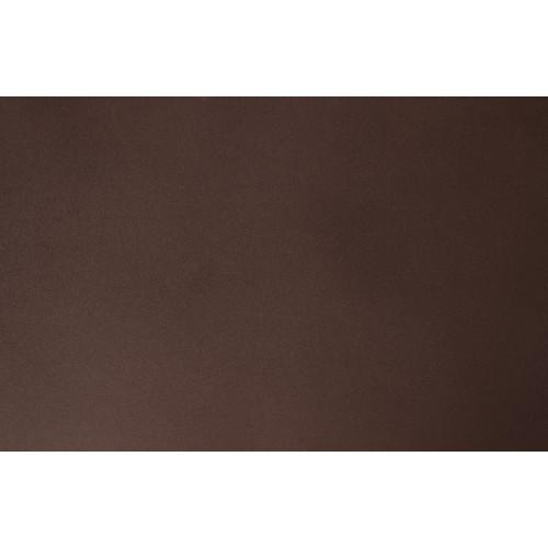 Tablă Lisa coală 1,25 x 2 m Mat 0,45 mm