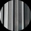 Tablă cutată T10 Aluzinc
