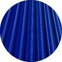 Tablă cutată T20 Colorată