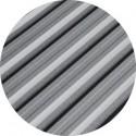 Tablă cutată T20 Aluzinc